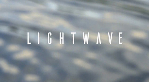 lightwave